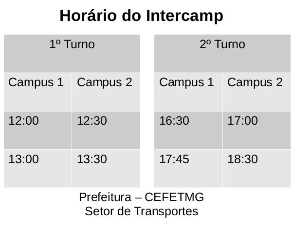 intercamp