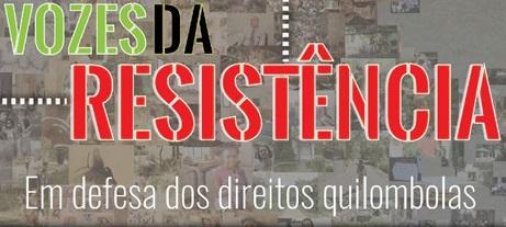 vozes_da_resistencia