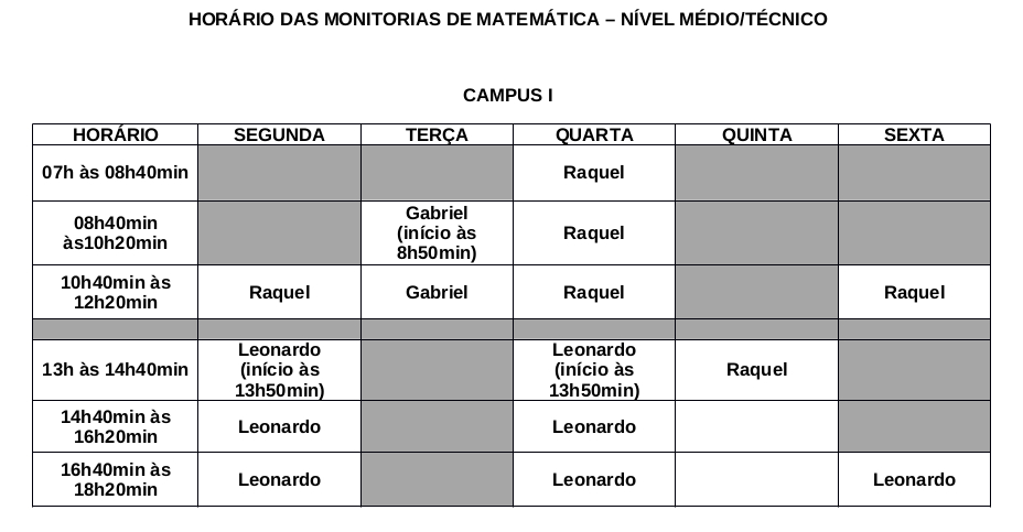 monitorias_24-08-a