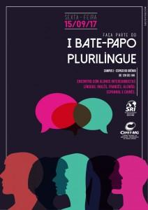 2017_i_bate_papo_plurilingue
