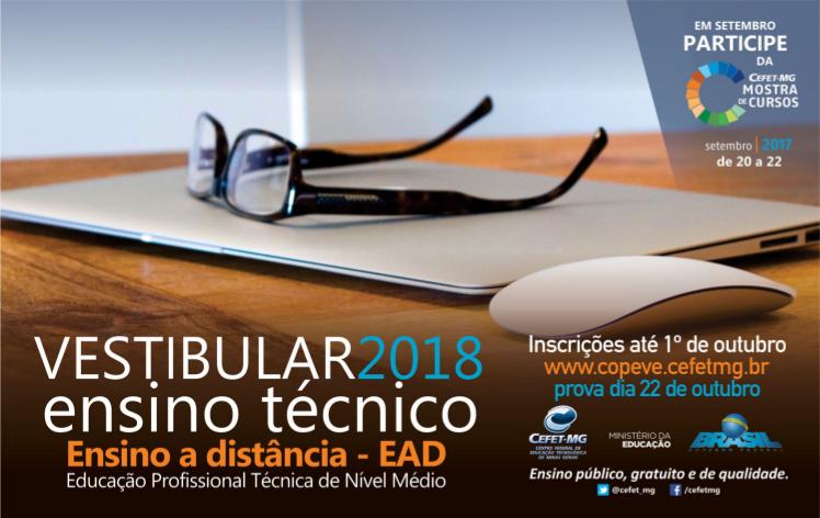 ead_2018