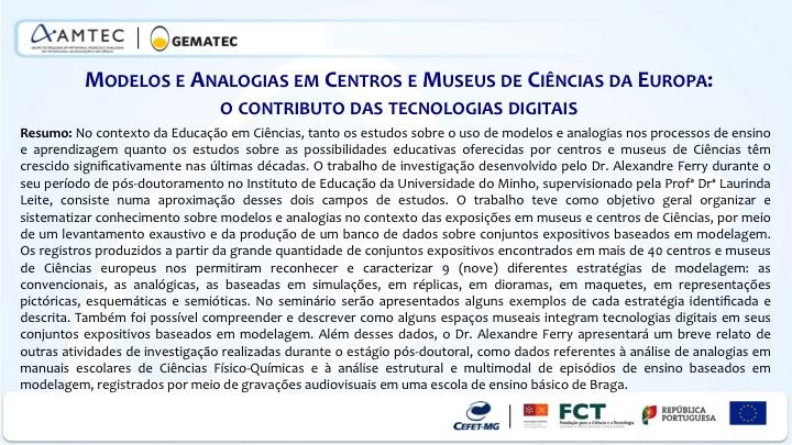 convite-parte-b-resumo-gematec-08-03-15