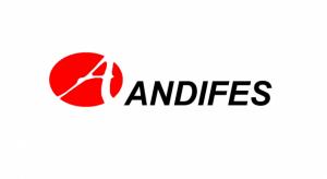 anifes-630x344