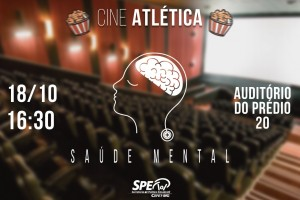 cineatleticaa